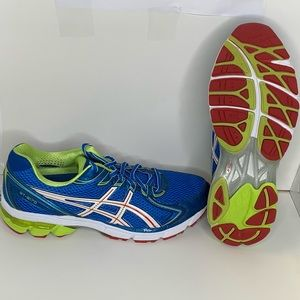 Asics GT-2170 Mens Running Shoes Great Condition
